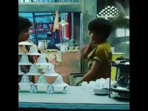 Gunday Movie Best Dialogue || Angutha Lagva Le