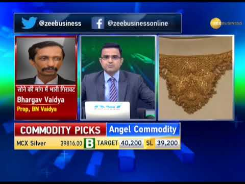 Commodities Live: Base metal prices dip low, import duty on wheat increases