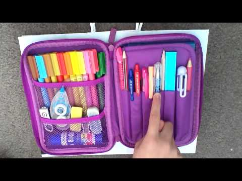 how-to-really-organise-your-smiggle-pencil-case