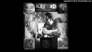 By Design ~feat. André Benjamin~ Explicit