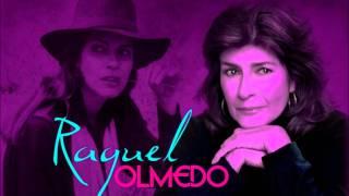 Raquel Olmedo - Mal Educado Amor