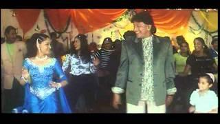 Ye Hai Mere Sasure Ki Daughter [Full Song] Dushmani