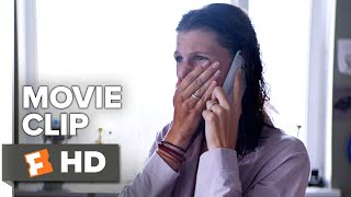 Loveless Movie Clip - He's Missing (2017) | Movieclips Indie