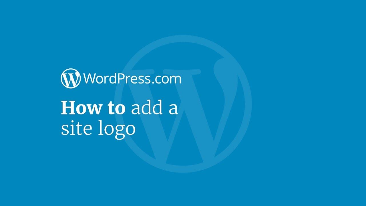 wordpress takes forver to login