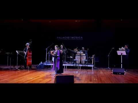 La Felicidad Felipe Gil / Yekina Pavón Otoño Cultural19