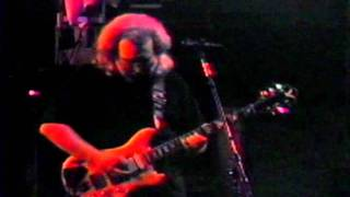 Victim or The Crime - Grateful Dead - 10-8-1989 Hampton, Va set2-03