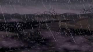 PhaeThorn ♪ Will The Sun Ever Shine Again ♪ [MALE]