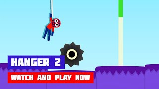 Hanger 2 · Game · Gameplay