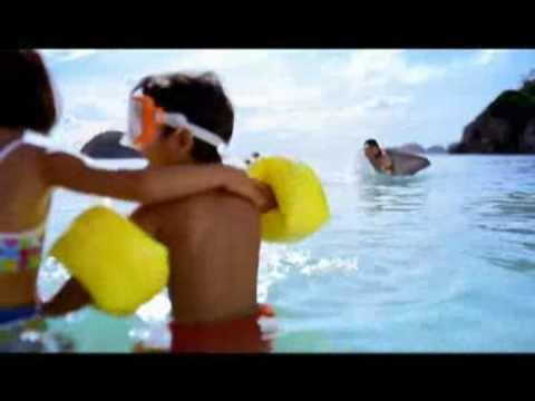 Malaysia / Sunway Travel Group
