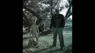 1/17/18 Special Guest my good friend Ghostwolf999