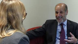 Entrevista José Domínguez Abascal