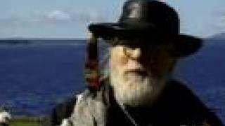 Bell Cygnet Kite Centennial Global Maritimes Nova Scotia