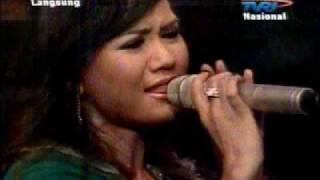 Nita Talia - Bang Mandor (Kamera Ria, 2010)