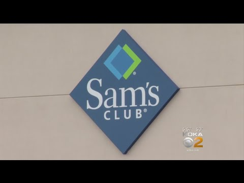Walmart Raises Starting Wage And Benefits, Closes Sam's Clubs Nationwide