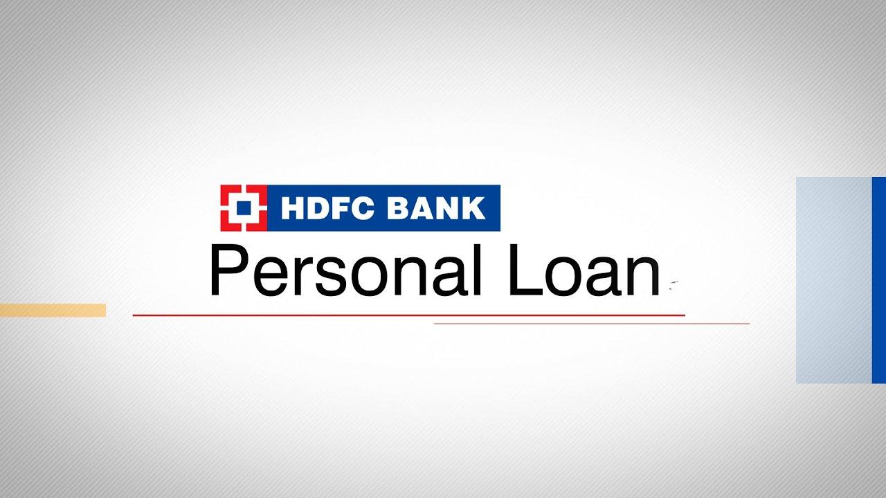 Emi Calculator Axis Bank Personal Loan