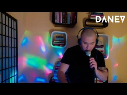 DANEV live mix 2017.02.12.