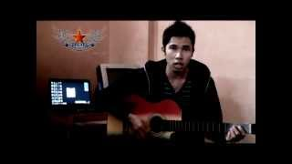 Armada-Hargai Aku(Cover By Andy Arcybi).mpg
