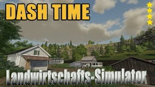 "[""Farming"", ""Simulator"", ""LS19"", ""Modvorstellung"", ""Landwirtschafts-Simulator"", ""DASH TIME""]"