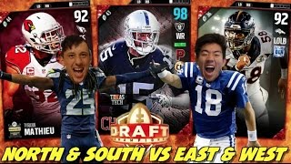 north-south-vs-east-west-draft-madden-17-draft-champions