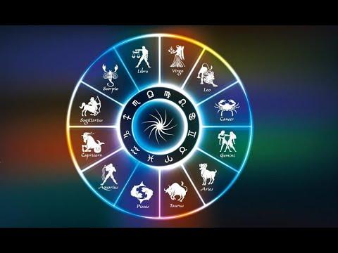 Гороскоп на 5 июля 2020 года для всех знаков Зодиака