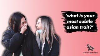 Best Memes Subtle Asian Traits