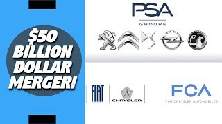 fiat-chrysler-fca-amp-psa-groupe-50b-merger-who-wins-amp-does-it-make-sense