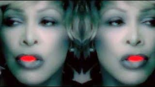 Tina Turner - Whatever You Want - Live 1996