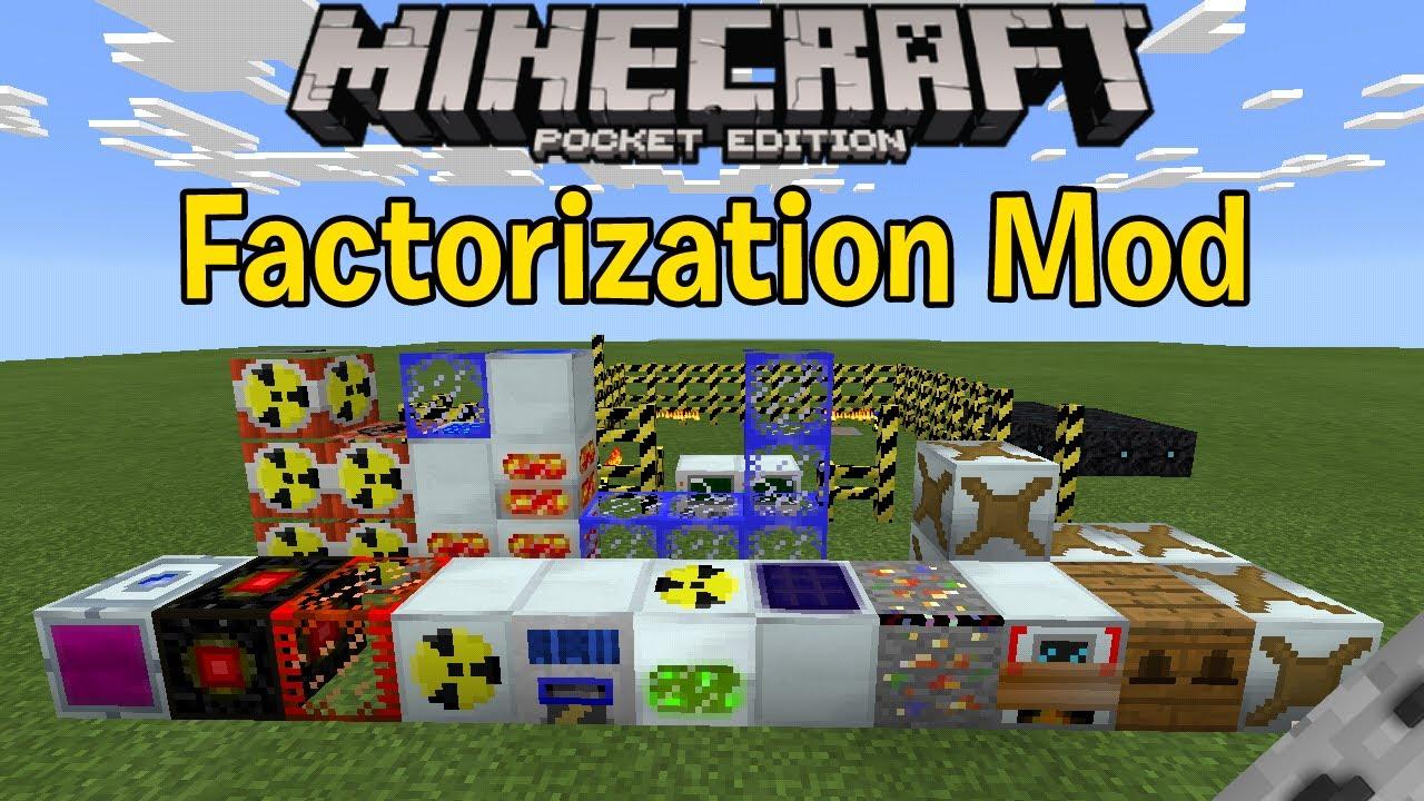 minecraft pe 0.14.3 скачать pdalife #9
