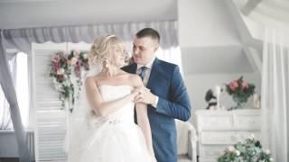 Егор и Марина | Свадьба | S.Shepa Video