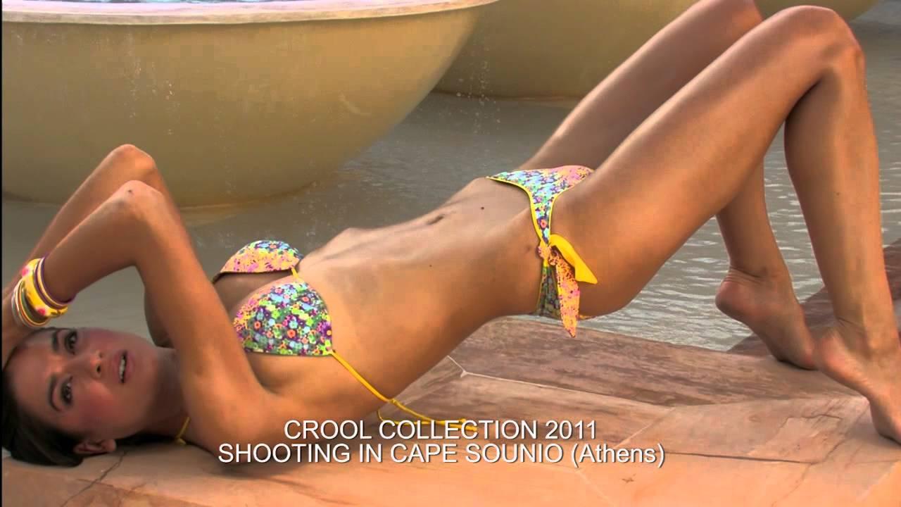 Crool Collection 2011 - Part 2. Crool Swimwear ce84b691ca1