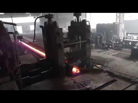 Sulekh Ram Steel Industries Mandi Gobindgarh Punjab