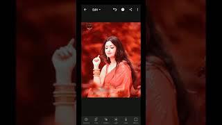PHOTOSHOP CC -Suriya DIGITAL ART TUTORIAL - Photoshop