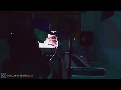 Travis Scott- Goosebumps Ft. Kendrick Lamar (Cover)