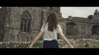 Aaron Gillespie - You Don