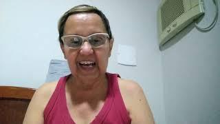 EBD INFANTIL IPMS | 18/07/2021 - Sala Josias 6 a 8 anos