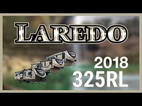 2018-keystone-laredo-325rl-fifth-wheel-rv-for-sale-rv-world