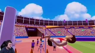 Letnia Olimpiada Sportowa - Summer Sports Games / 16.06.2019 (#2)