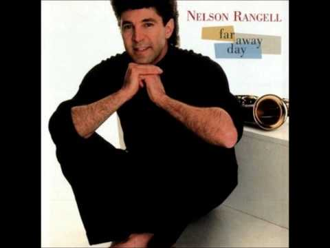 Nelson Rangell - All N All