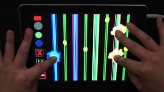 SonicScan aLive - Demonstration
