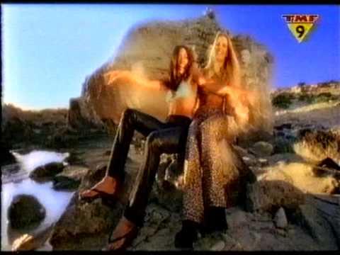 2 Eivissa - Oh la la la (dvd vhs rip).mpg