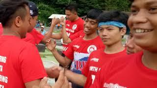 Video Galaunya member north Cbr Club saat touring ke galunggung tasik malaya Lagu NCC band a download MP3, 3GP, MP4, WEBM, AVI, FLV Agustus 2018