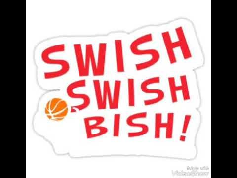 Swish Swish - Ringtone (Instrumental) Download