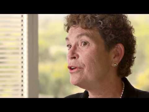 Dr. Susan Love: Making Patients Participants - YouTube