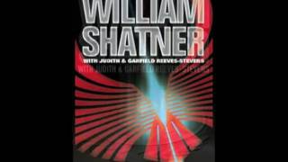 Meet William Shatner