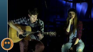 Ghost Rockers - 18 voor altijd | Ghost Rockers On Tour