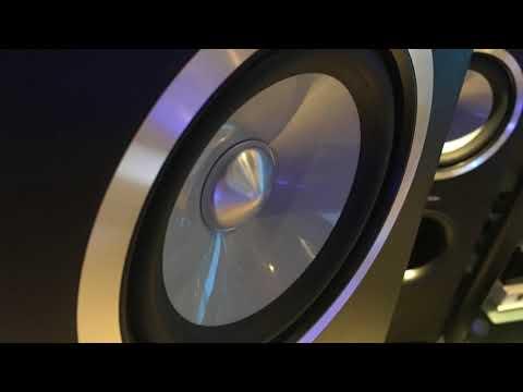 sonus-faber-principia-7-落地式主喇叭