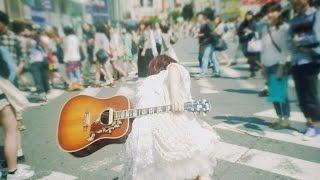 大森靖子 - マジックミラー