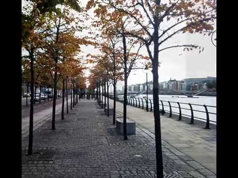 Images Of Dublin Ireland
