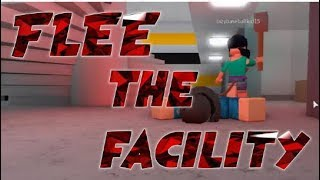 roblox: (flee the facilyty) lukas game🤗🤗🤗