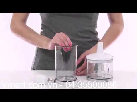 Bosch MSM 66150